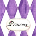 Princess, Purple